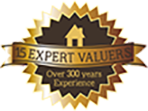 Sydney Property Valuers
